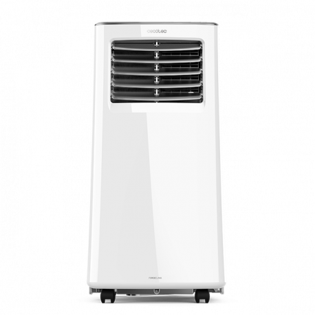 ForceClima 7350 Touch Smart -