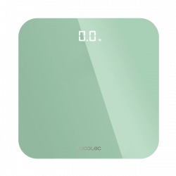 Surface Precision 9350 Healthy Mint