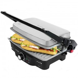 Rock'nGrill 1500 W