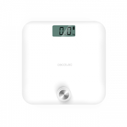 Surface Precision EcoPower 10000 Healthy White