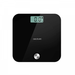 Surface Precision EcoPower 10000 Healthy Black