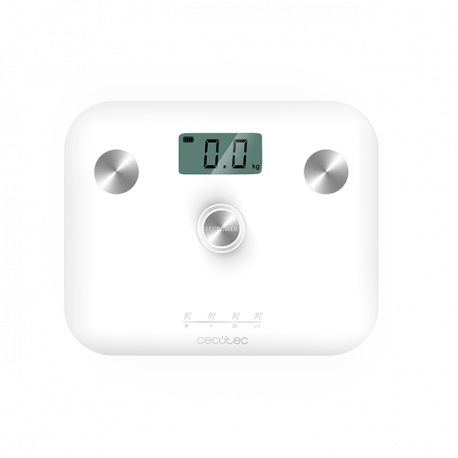 Surface Precision EcoPower 10100 Full Healthy White -