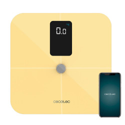 Surface Precision 10400 Smart Healthy Vision Yellow