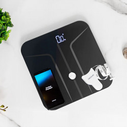 Surface Precision 9750 Smart Healthy
