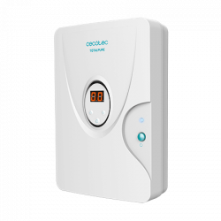 TotalPure 3000 Smart Ozone