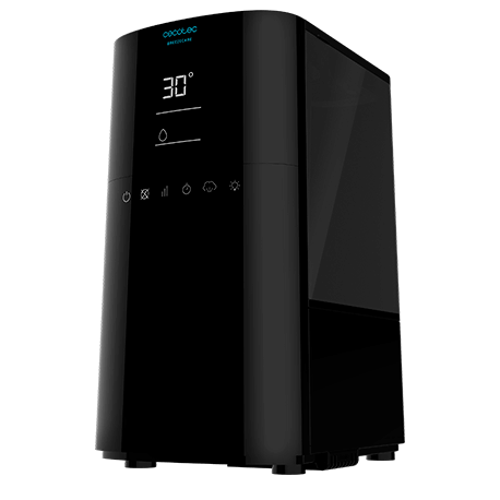 BreezeCare 4000 Connected - Umidificatore