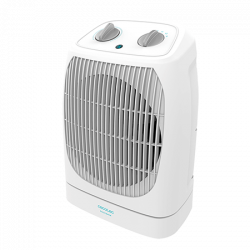 ReadyWarm 9850 Force Rotate