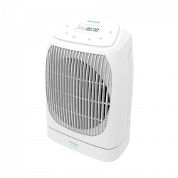 ReadyWarm 9870 Smart Rotate