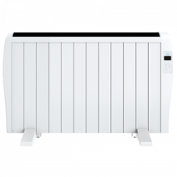 ReadyWarm 2500 Thermal Connected