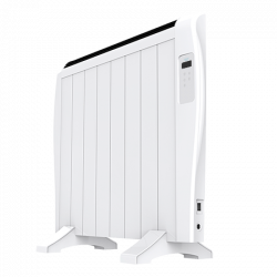 ReadyWarm 1800 Thermal Connected